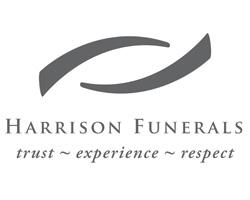 Sponsor Harrison Funerals