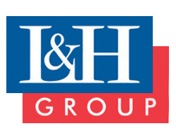 Sponsor Lh Group