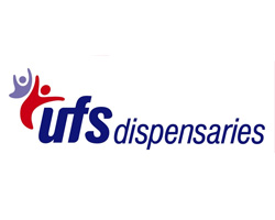 Sponsor Ufs